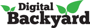 Digital Backyard